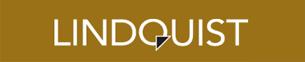 Lindquist Logo